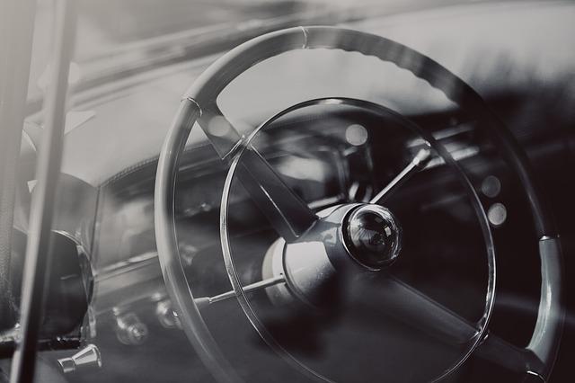 Kupujte auto s rozumom