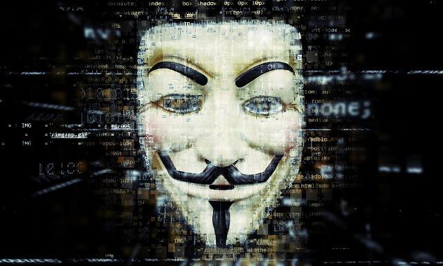 Webový podvod roku 2017