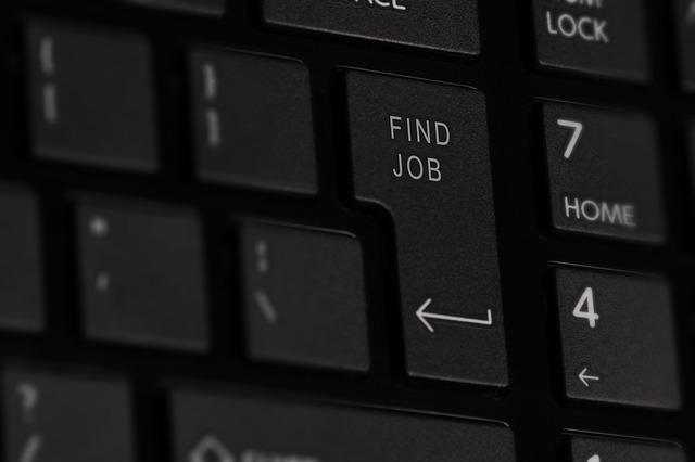 Nezamestnanosť v USA klesla na 18-ročné minimum