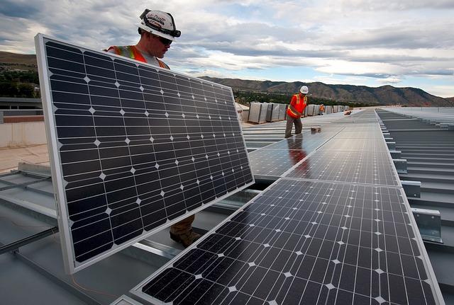 Fotovoltaika zmení Váš pohľad na vykurovanie