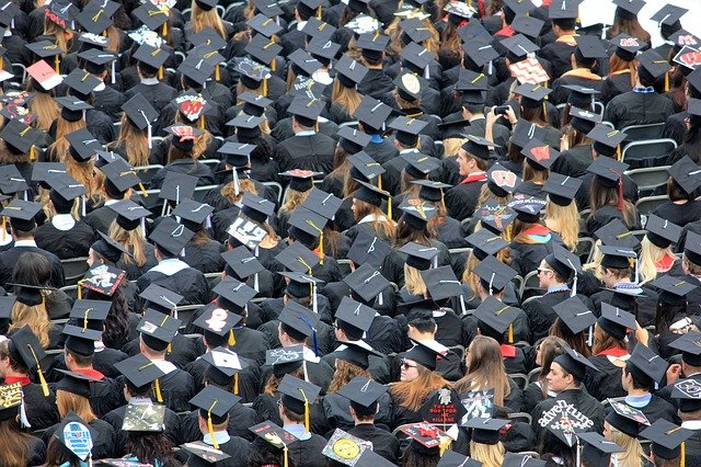 Nový portál pomáha absolventom uplatniť sa na domácom pracovnom trhu