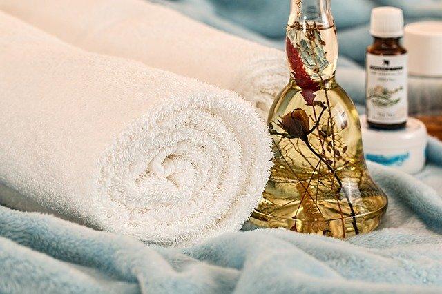 Na liečbu pacientov využívajú Slovenské kúpele zdroje liečivej termálnej vody