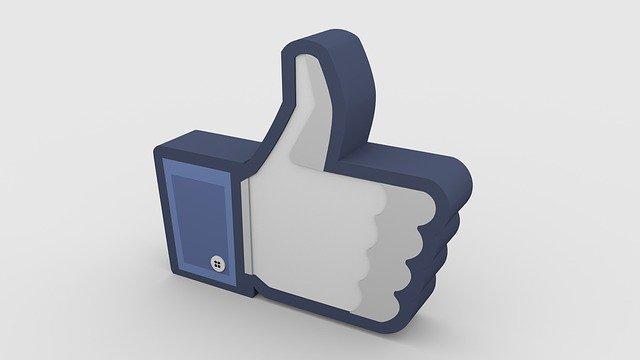 Taliansko pokutuje Facebook v prípade Cambridge Analytica