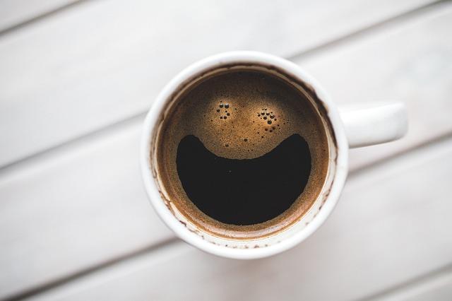 černá káva.jpg