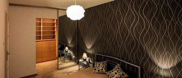 Apartmán, spálňa.jpg