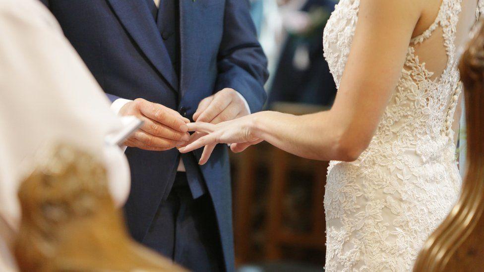 Každý detail vašej svadby je dôležitý!